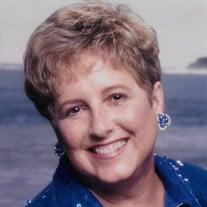 Brenda Joyce King