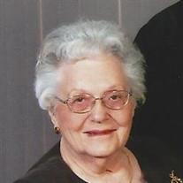 Alice J. Driscoll