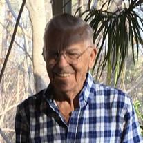Mr. Mario Cucich