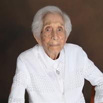 Maria  Torres  de la Plaza