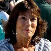 Ms. Helen Weidig