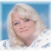 Dorothy  Faye Miller