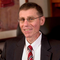 John James Ficeli