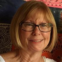 Kathy L. Towles