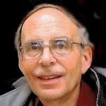 Keith A. Kopp
