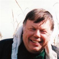 Thomas W Toczek