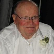 Robert L. Gay