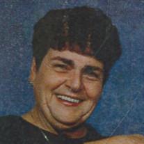 Kathleen Elizabeth Shaffer