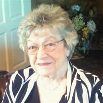 Kathleen L. Teclaw
