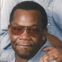 Charles L. Williams