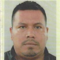 Adan Hernandez Vazquez