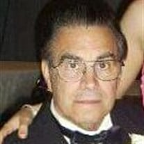 Danny R. Jones