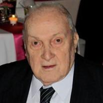 Paul Henry GROSS