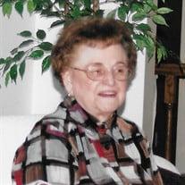 Stella Rosloniec