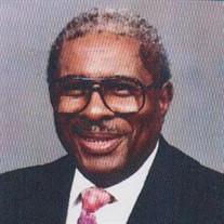 Mr. Charles  Suitt, Jr.