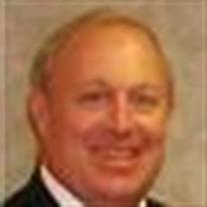 Gary Lynn Bishop