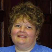 Debra Lyn Denton