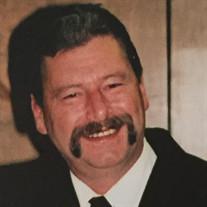 Marcus Lee Taylor, Sr