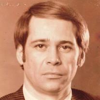Steven J. Witmer