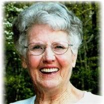 Della  Lamel Clayton