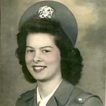 Lois Marie Gerrits