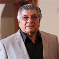 Eleno Garcia Ramos