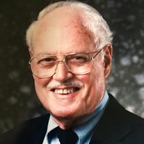 Robert J Chamberlin