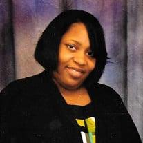 Stephanie A. Thomas