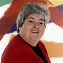 SISTER JOAN  MOORE
