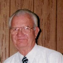 Charles Lamond Whaley