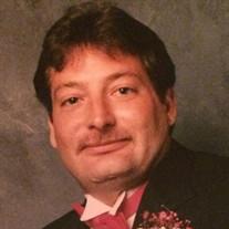 Jerry D. Keblusek, Jr.