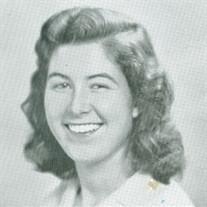 Kathleen Walter Hart