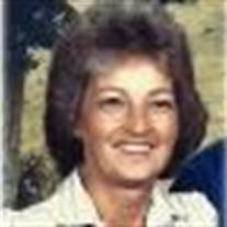 Edna  Ott  Jenkins