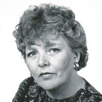 Linda Dianne Hanson