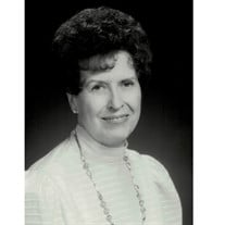 Ruth A. Kroepel