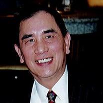 Chian Chang Wen
