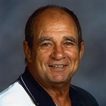 Lenny Meier, Jr.