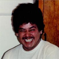 Luis Antonio Salazar