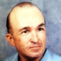 Jon S. Miller
