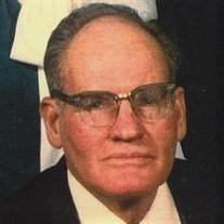 James Moroni Carroll