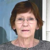 Fay Pickel