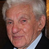 Timothy F. Honan