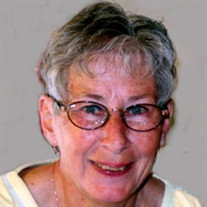 Dianne F. Orendorff