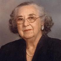 Raquel 'Chita' Rebecca Castano