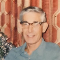 Herman F. Van Dyk Soerewyn