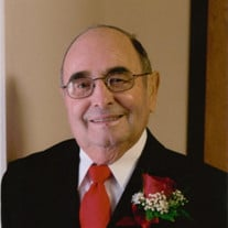 Rupert George Nathan