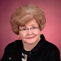 Charlene J. Senter