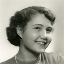 Joanne E. Reynolds