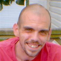 Eric Ryan Gorton