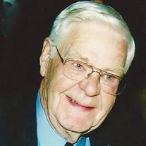 William Lewis  Rowe
